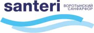 Картинки по запросу Santeri logo